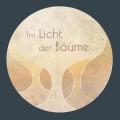 einladung-im-licht-der-baeume2